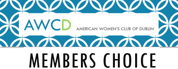 Awcd american womens club of dublin home for American home choice